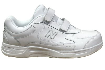 old people new balances